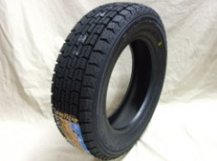 GOOD YEAR ICENAVI ZEA(145/70R12)